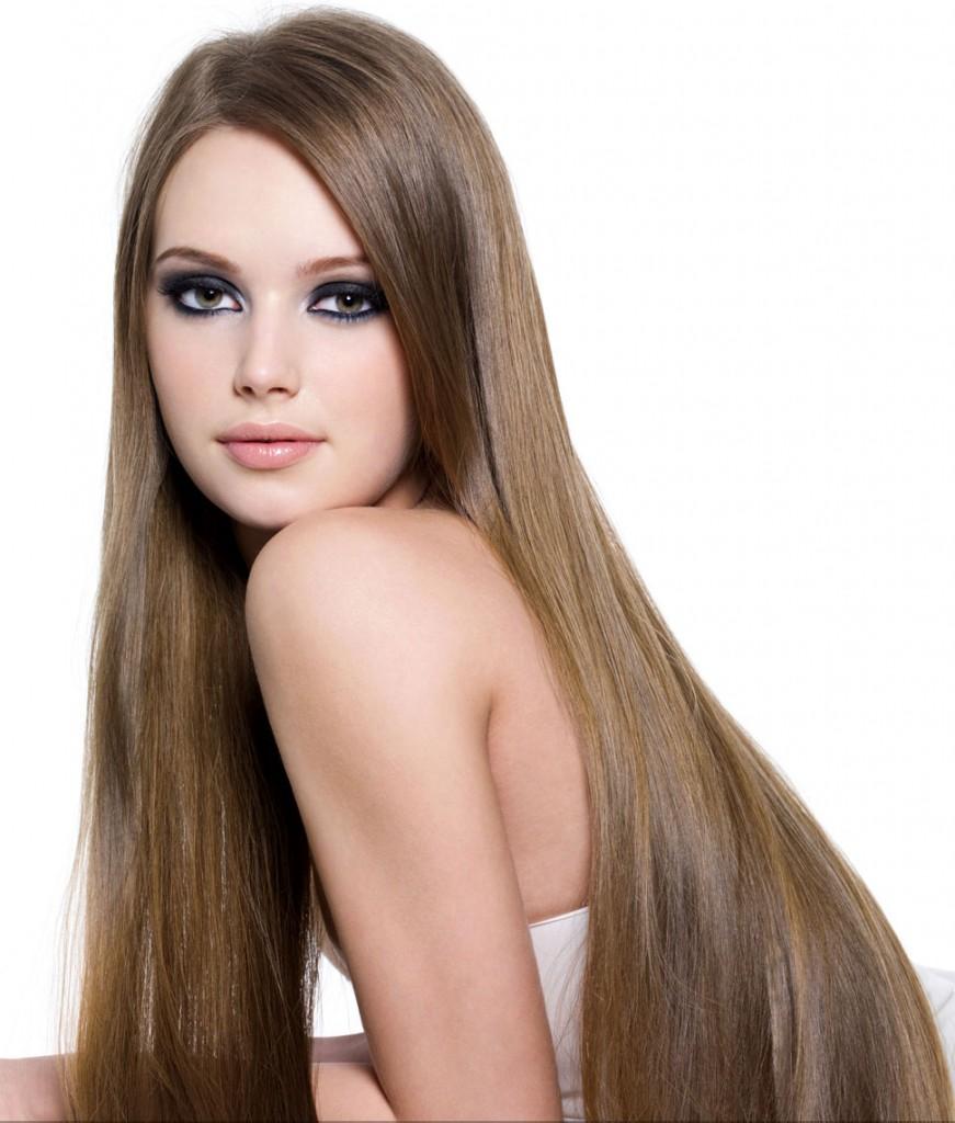 Beautiful Hairstyles : Beautiful Hairstyles for Women : o-Haircare