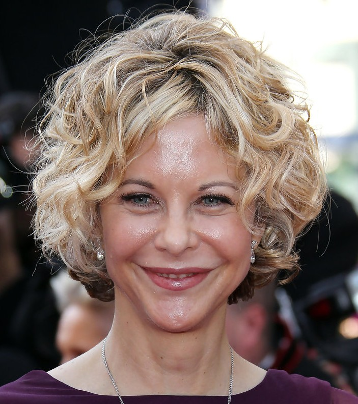 Superb Short Curly Bob Hairstyles 2014 Hairstyle Pictures Short Hairstyles For Black Women Fulllsitofus