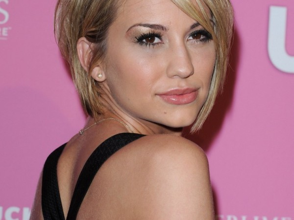 2013 Cool Short Hairstyles