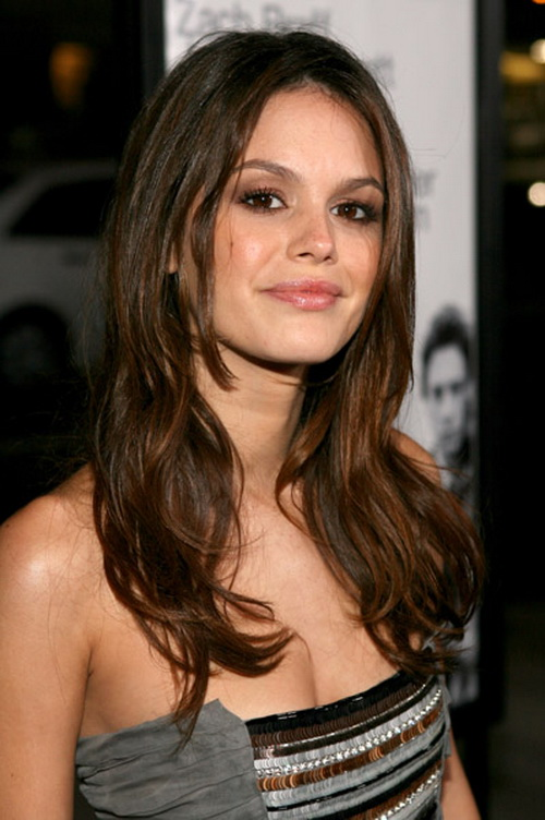Casual Long Hairstyles for Women – o-Haircare