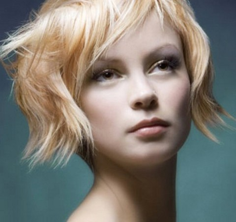Cool Prom Hairstyles 2013