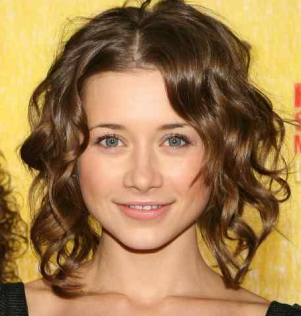 Brilliant Prom Hairstyles For Medium Short Length Hair Best Layered Short Hairstyles Gunalazisus
