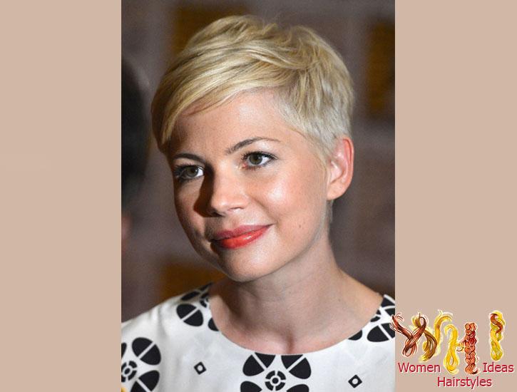 short hairstyles for thin fine hair – o-Haircare