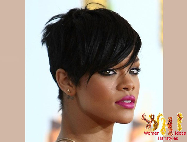 short bob hairstyles for black women � ohaircare
