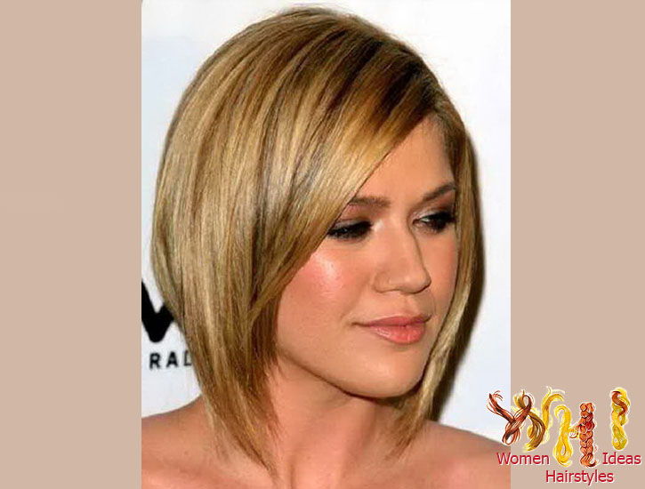 Cool Short Curly Hairstyles 2013 O Haircare Hairstyles For Women Draintrainus