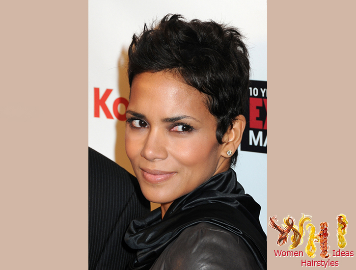 black short hairstyles 2014 � ohaircare