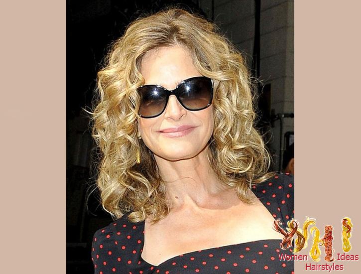 Super Short Haircuts For Curly Hair For Older Women O Haircare Short Hairstyles For Black Women Fulllsitofus
