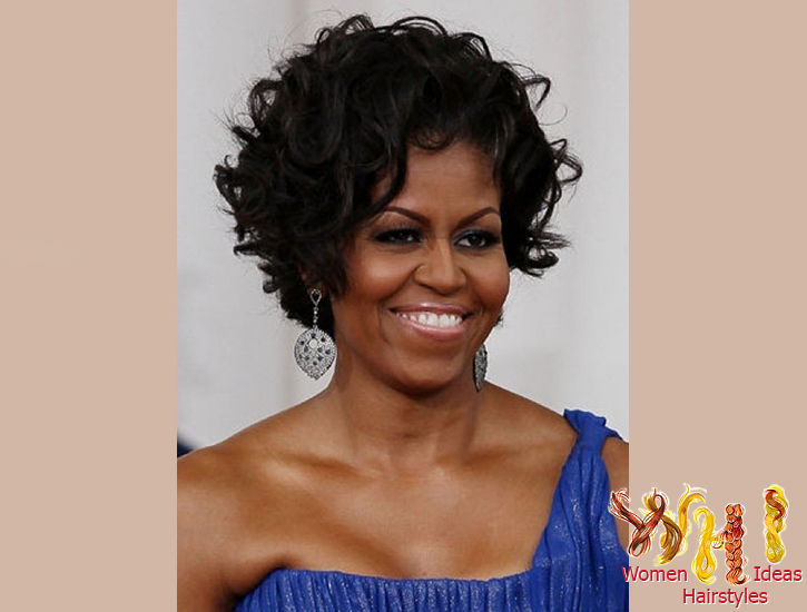 Admirable Short Natural Hairstyles For Black Women O Haircare Hairstyles For Women Draintrainus